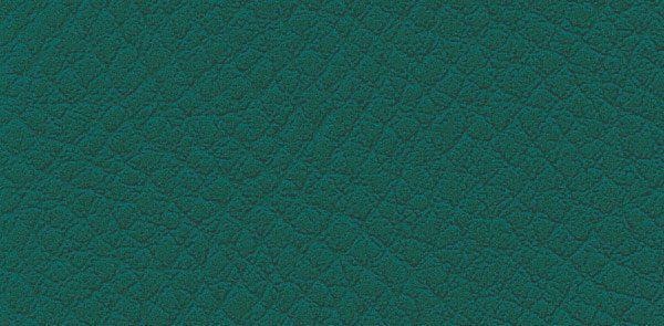 51-verde-foresta