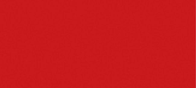 Rosso Cina