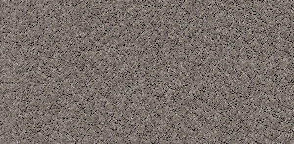 603-grigio-scuro