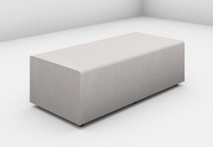 Sitzbänke, Sofas und Sitzkissen