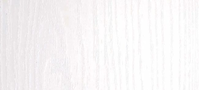 wood-2286LI-white-syringa