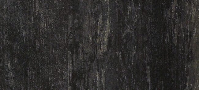 wood-U005-urban-iron