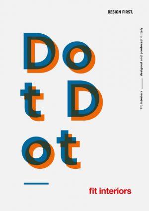 Dot-Dot-datasheet