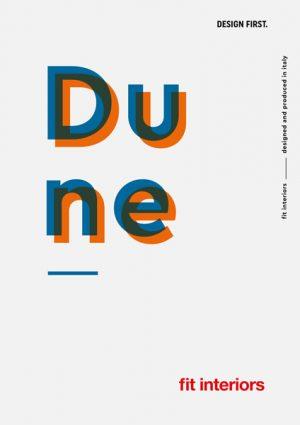Dune-dasheet