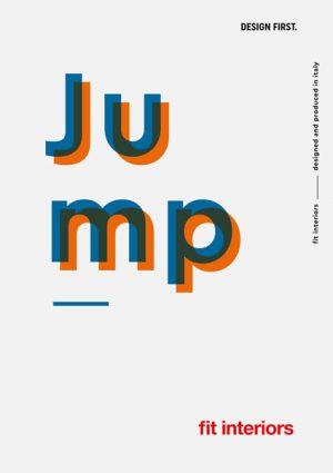 Jump-datasheet