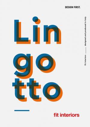 Lingotto-datasheet