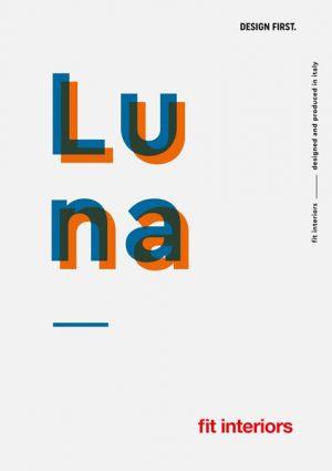 Luna-datasheet