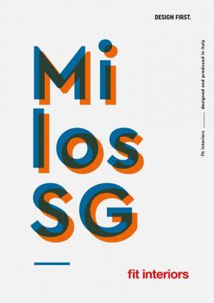 Milos-SG-datasheet