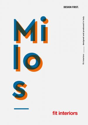 Milos-datasheet