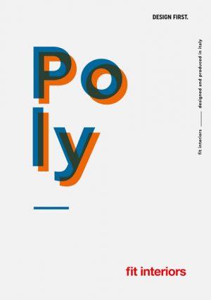 Poly-datasheet