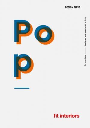 Pop-datasheet