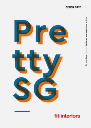 Pretty-SG-datasheet
