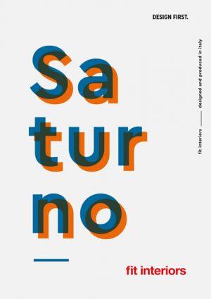 Saturno-datasheet