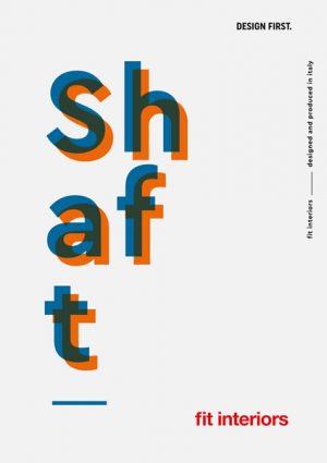 Shaft-datasheet