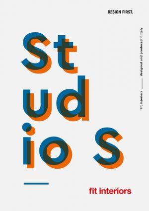 Studio-S-datasheet