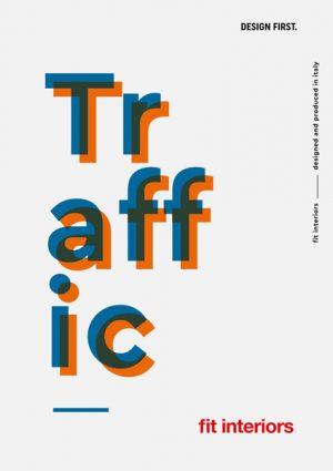 Traffic-datasheet