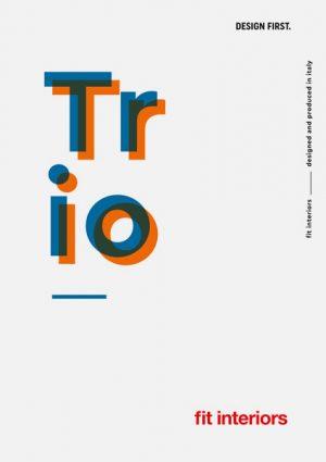 Trio-datasheet
