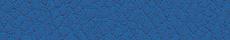 blue36